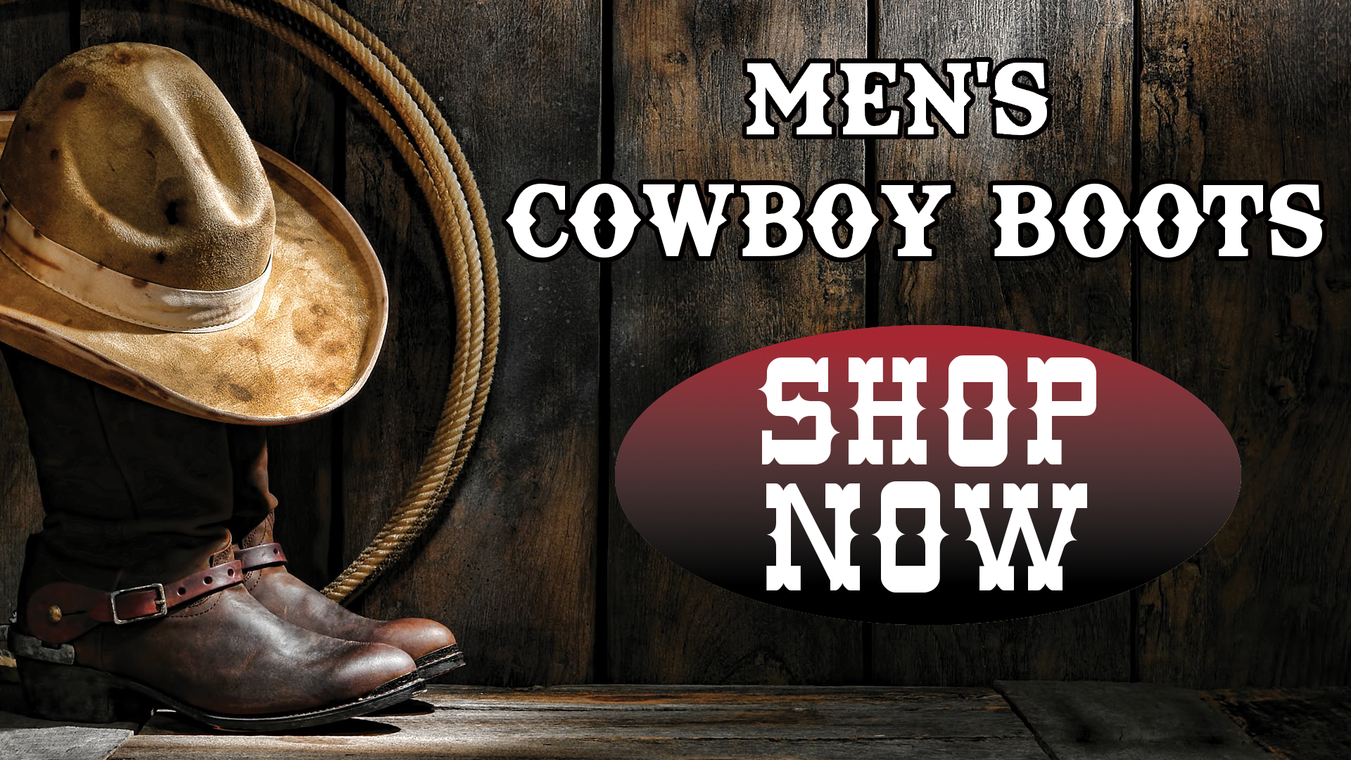 cowboy-hat-and-boots-wallpaper-2.jpg