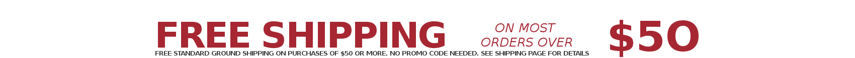 free_shipping_banner_2018