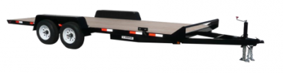 blackhawk flatbed.PNG