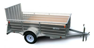 silver_eagle_ultralite_series_trailers.jpg