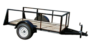 single-axle-utility-series-trailer.jpg