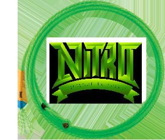 nitrorope.png