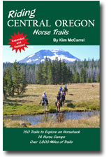 Riding Central Oregon Horse Trails.jpg