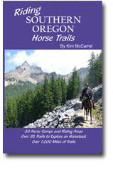Riding Southern Oregon Horse Trails.jpg