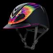 Troxel_FallonTaylor_TieDye_Helmet.png