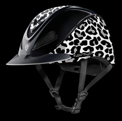 Troxel_FallonTaylor_SnowLeopard_Helmet.png