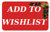 Add To Wish List