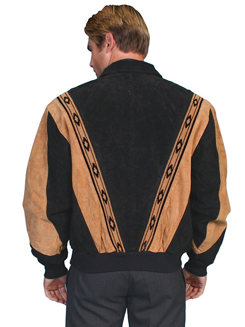 apparel_scully_jacket_boar_62_back