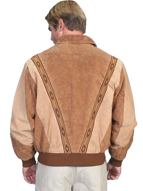 apparel_scully_jacket_brown_62_back