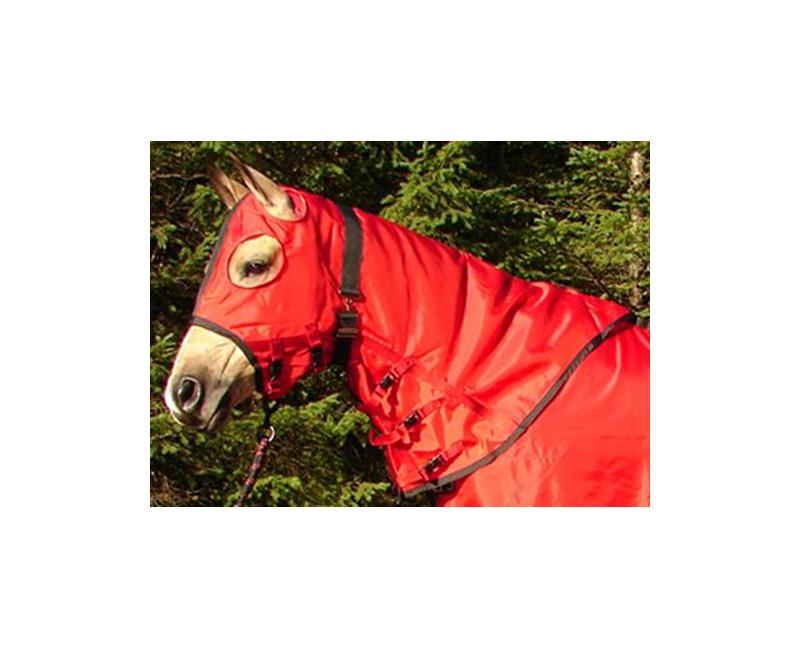 blanket_bigd_nylon_stable_hood_thumb