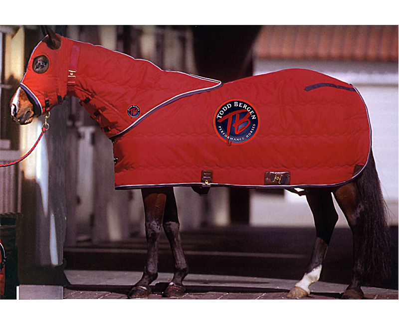 blanket_grand_prix_stable_thumb