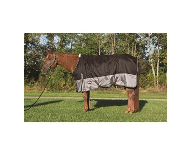 blanket_weaver_35-1587_thumb