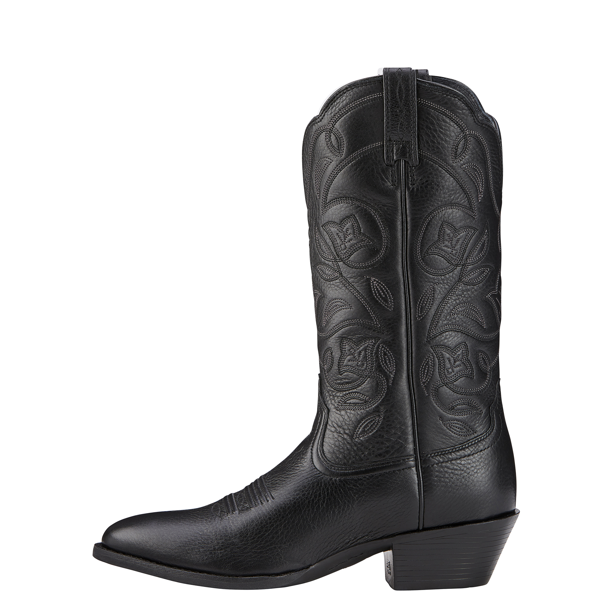 boots_ariat_10001037_side