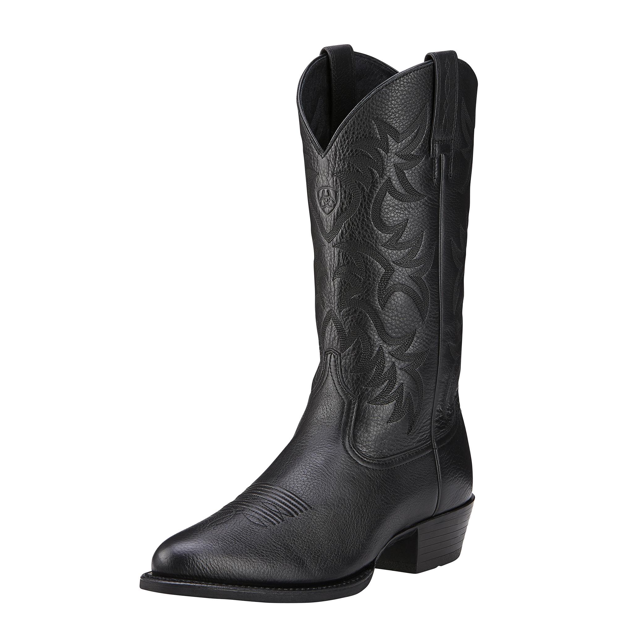 boots_ariat_10002218