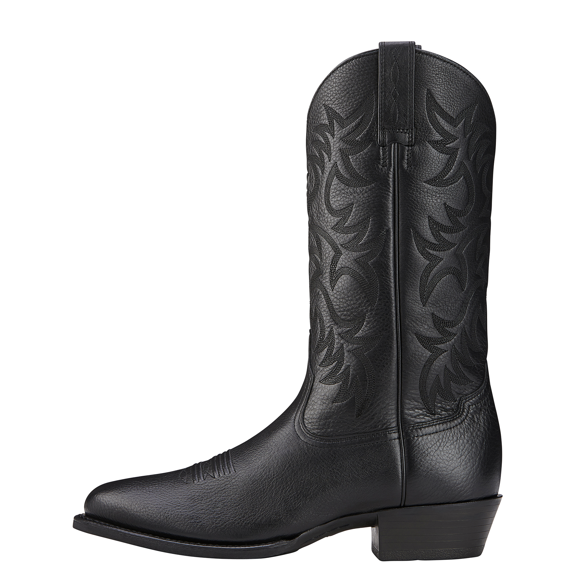 boots_ariat_10002218_side