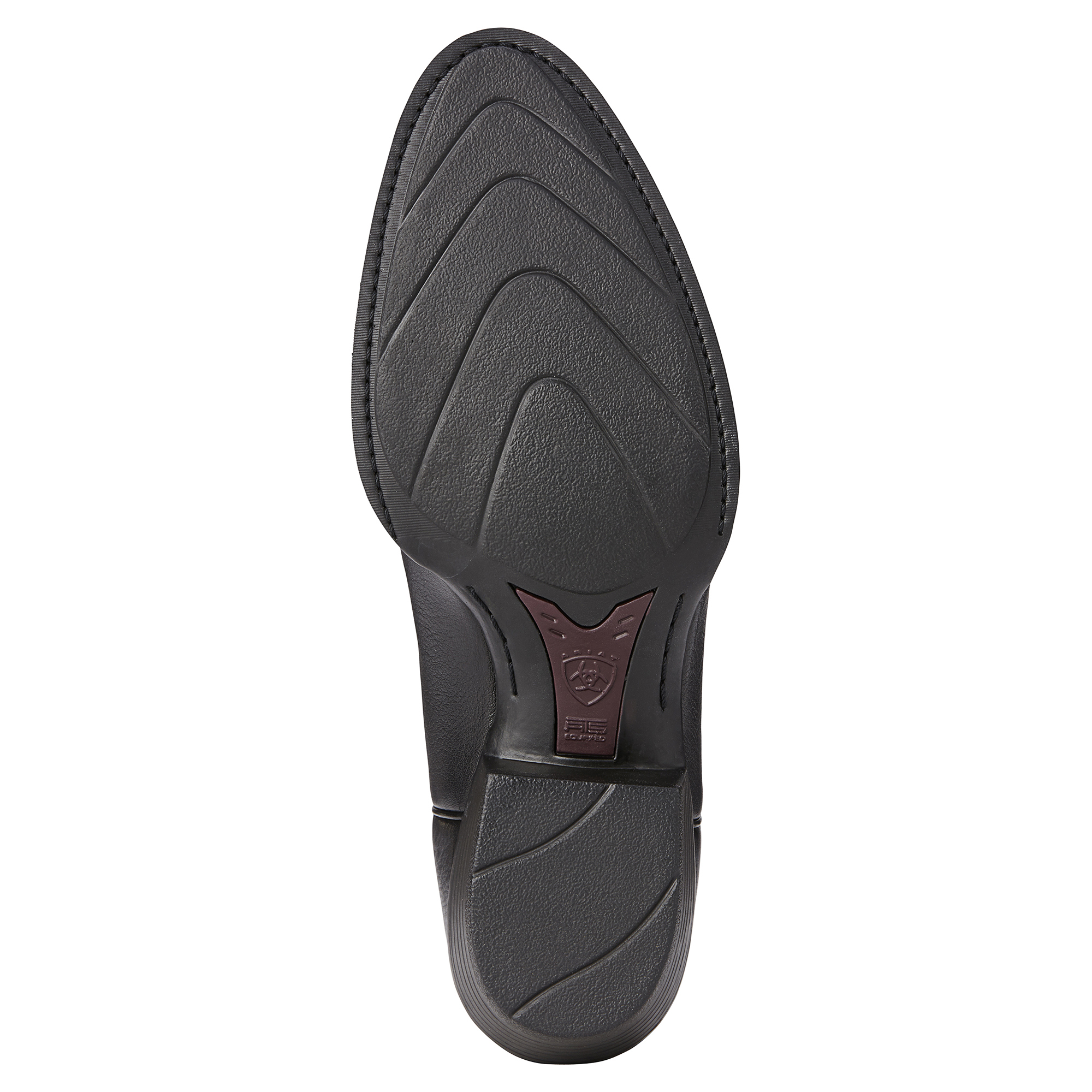 boots_ariat_10002218_sole