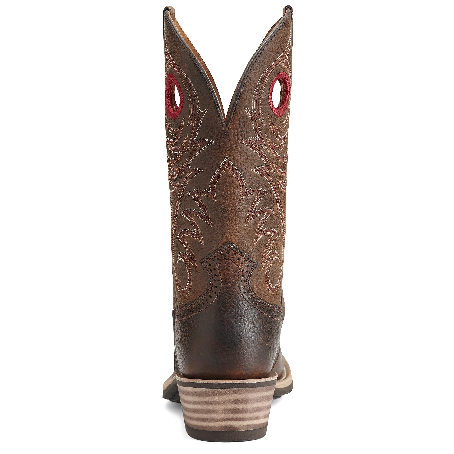 boots_ariat_10012788_heel