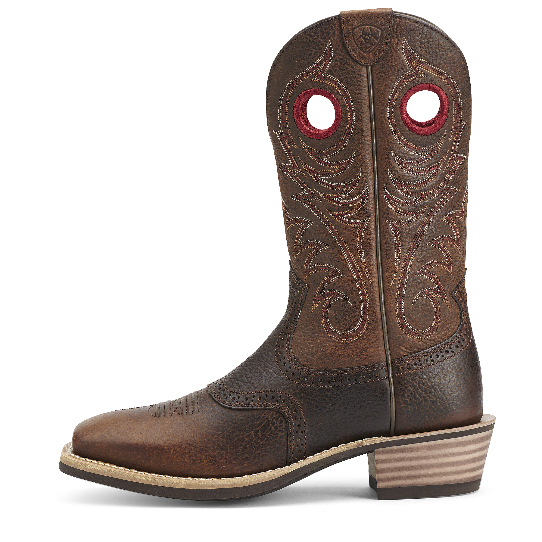 boots_ariat_10012788_side