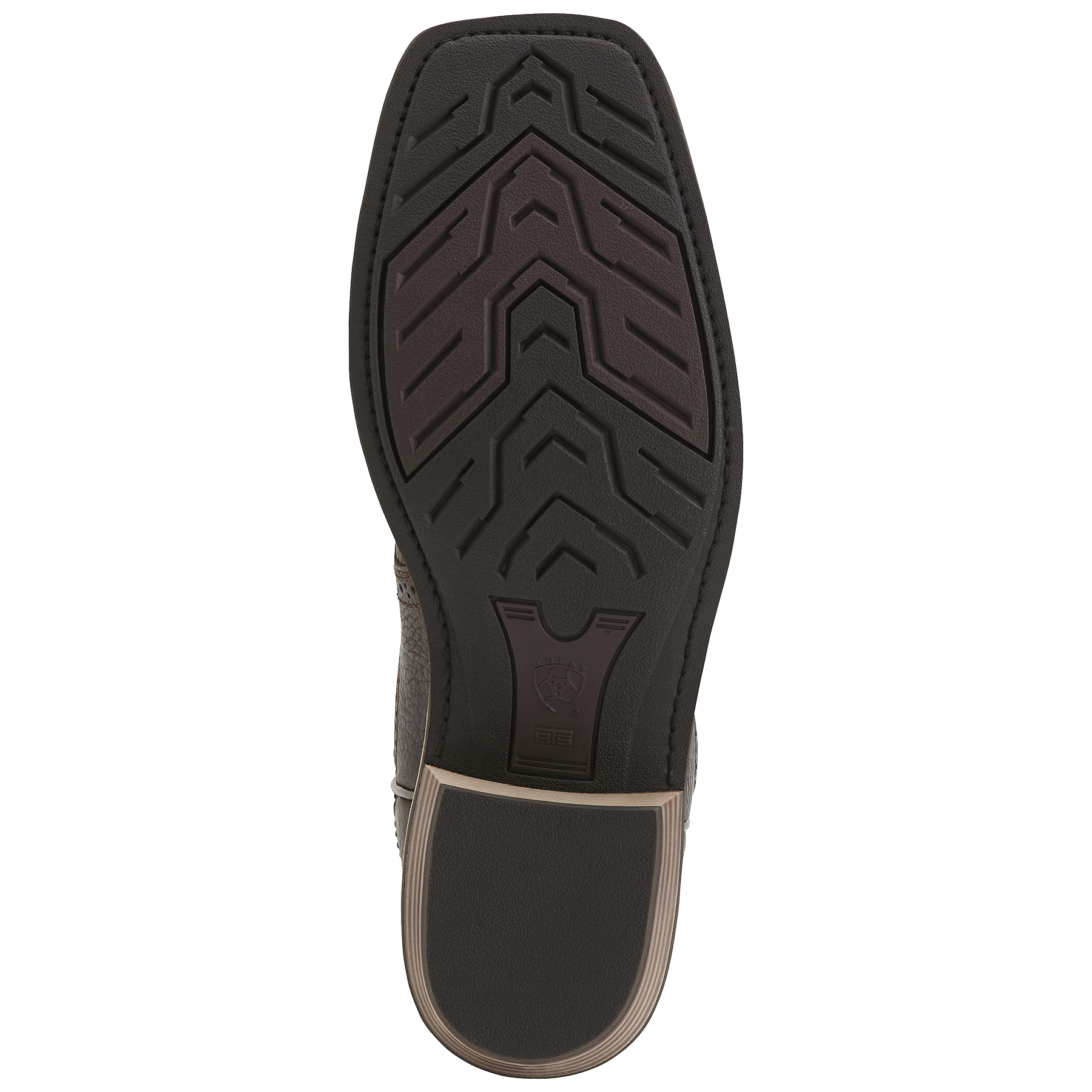 boots_ariat_10012788_sole