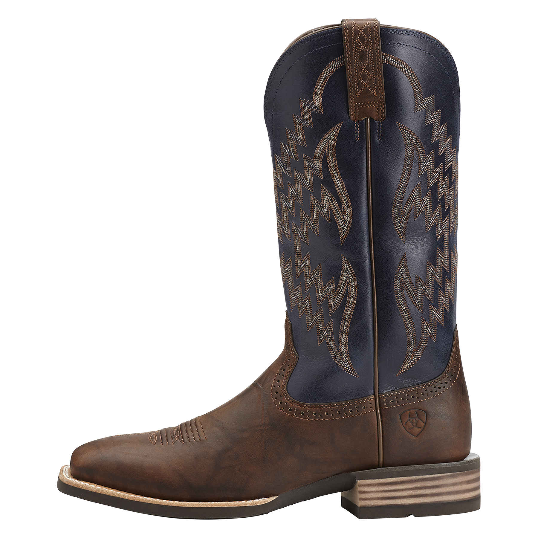 boots_ariat_10014053_side