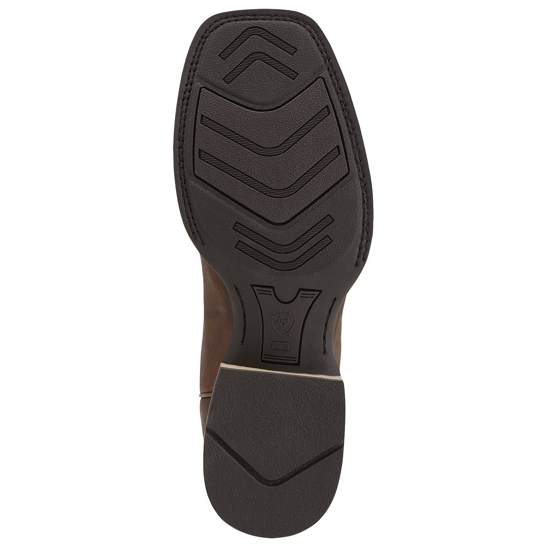 boots_ariat_10014053_sole