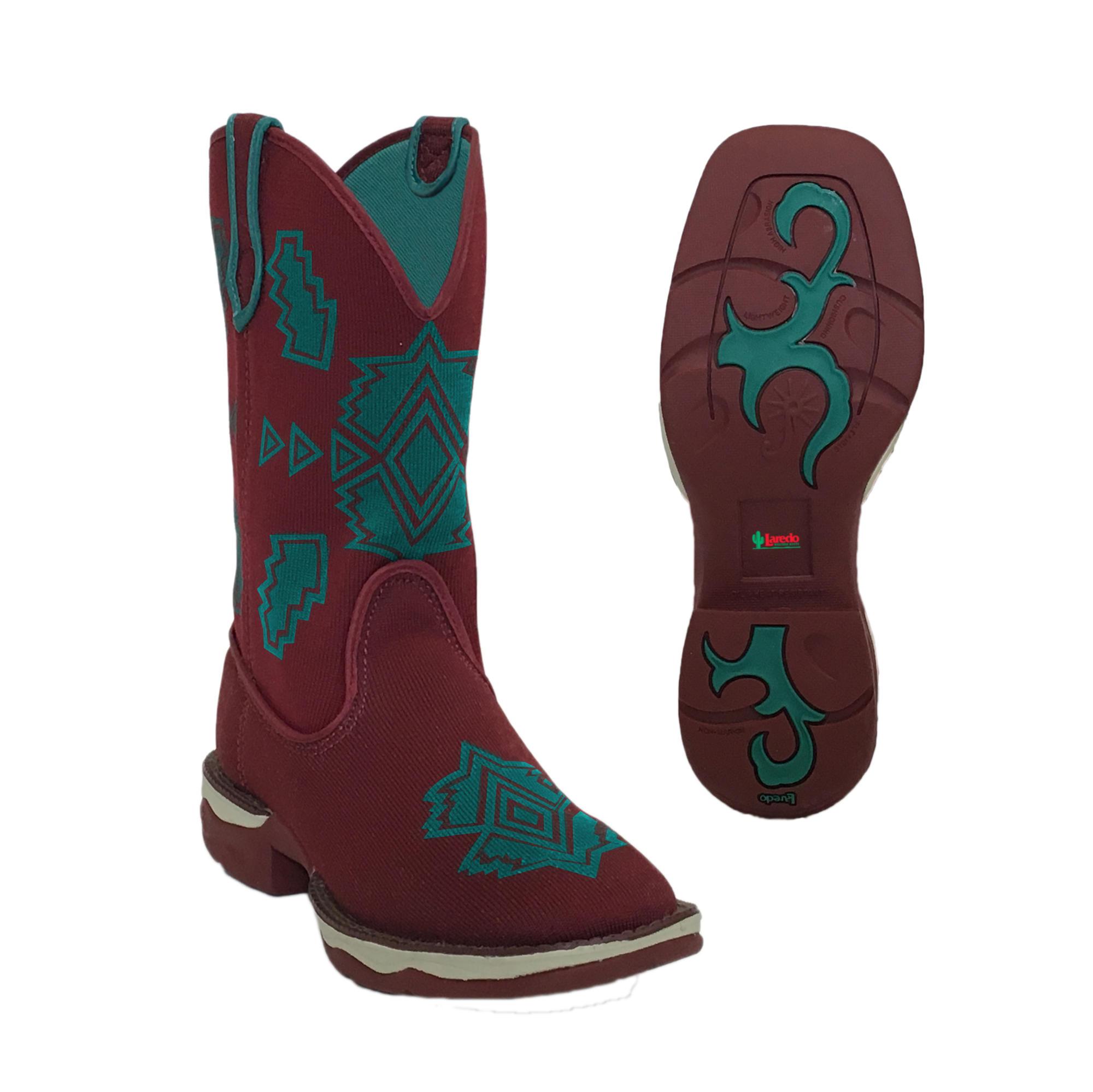 boots_laredo_5955
