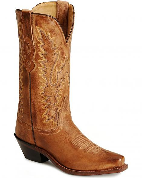 boots_oldwest_lf1529