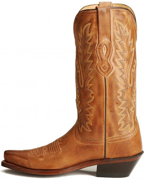 boots_oldwest_lf1529_side