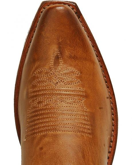 boots_oldwest_lf1529_toe