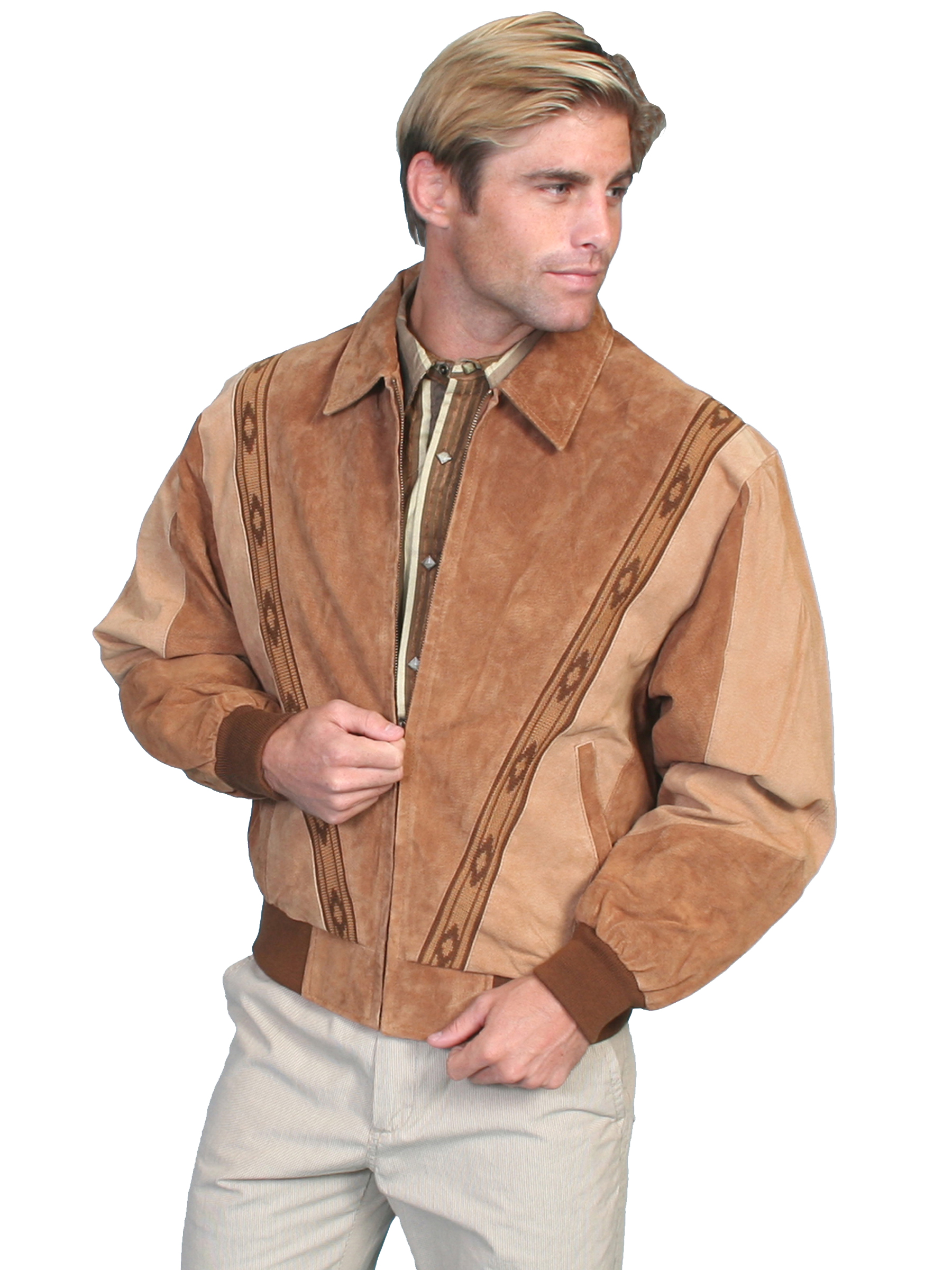 jacket_scully_mens_light_brown_62.jpg