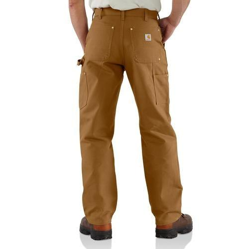 jeans_carhartt_brown_b01_back