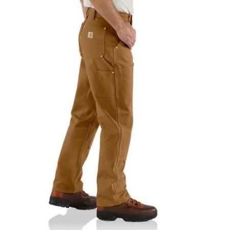 jeans_carhartt_brown_b01_right