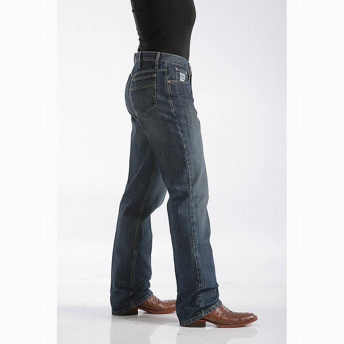 jeans_cinch_men_white_label_dark_stonewash_new.jpg