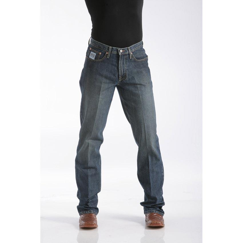 jeans_cinch_white_label_dark_front
