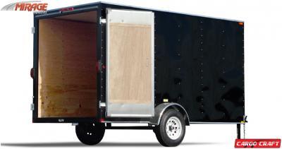cargocraft-single-rear-open.jpg