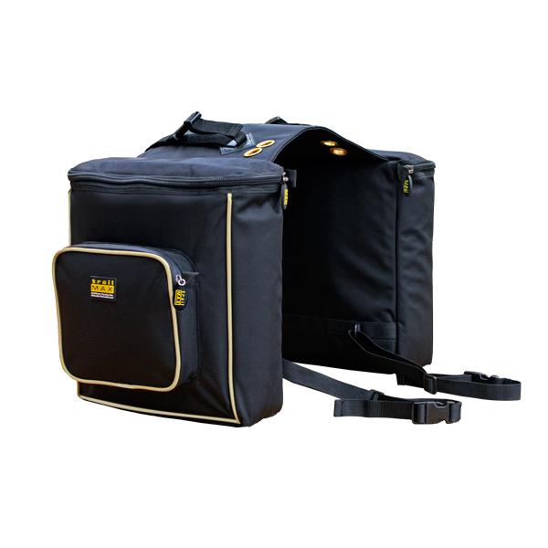 WTM504-Insulated-Saddlebags.jpg