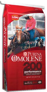 purina_omolene200.jpg