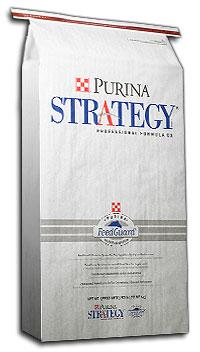 purina_strategygx.jpg