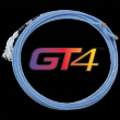 gt4.png