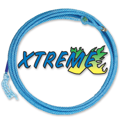 xtreme.png