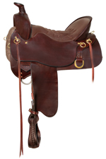 saddle_tucker_260_high_plains_smooth_trail.jpg