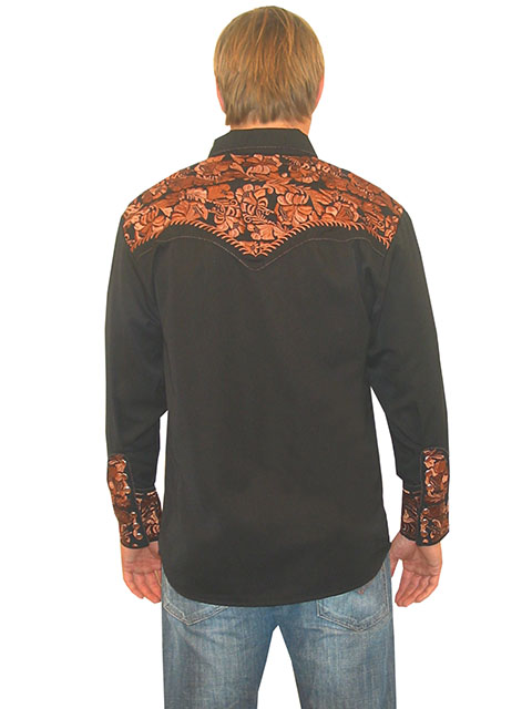 shirts_scully_p_634_brown_back