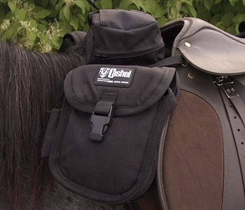 Bag_cashel_englsih_horn_saddle_sbens.jpg