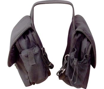 Bag_deluxe_saddle.jpg