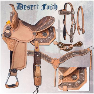 Jtin_DesertFaith_Collection_SaddlePackage_Brown_9SR272.jpg