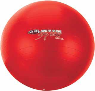 activity_ball_stacy_westfall_large_red.jpg