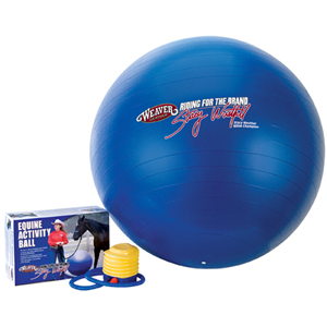 activity_weaver_training_medium_ball.jpg