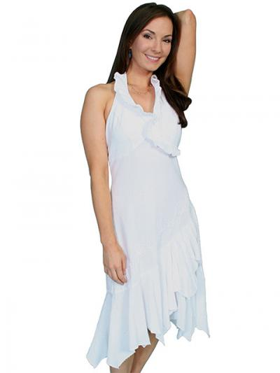 apparel_scully_dress_ladies_halter_psl054.jpg
