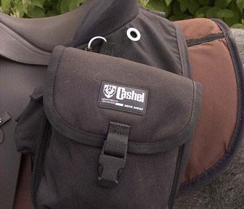 bag_cashel_english_rear_saddle_black_sbenm.jpg