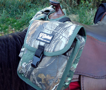 bag_cashel_medium_horn_saddle_trail_camo_sbhbmii.jpg